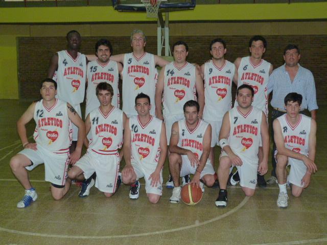 Atletico-basquet2