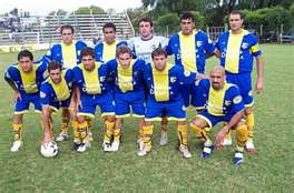 Once Tigres