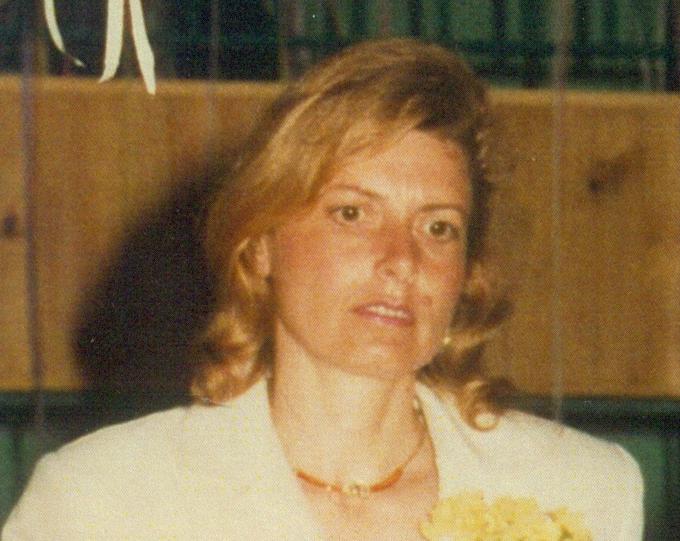 Marta De Bernardi 1