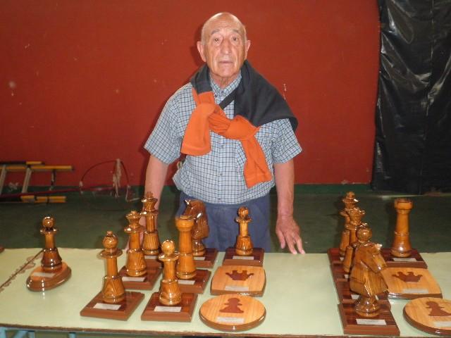 Jorge Martino
