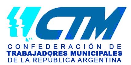 Trabajadores  Municipales