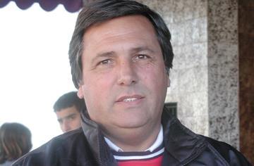 Juan Carlos Pirez