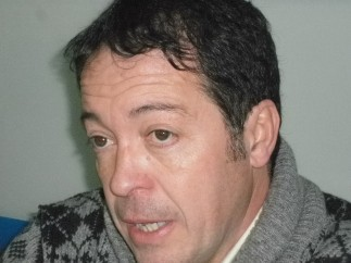 Jose María Giuliodoro