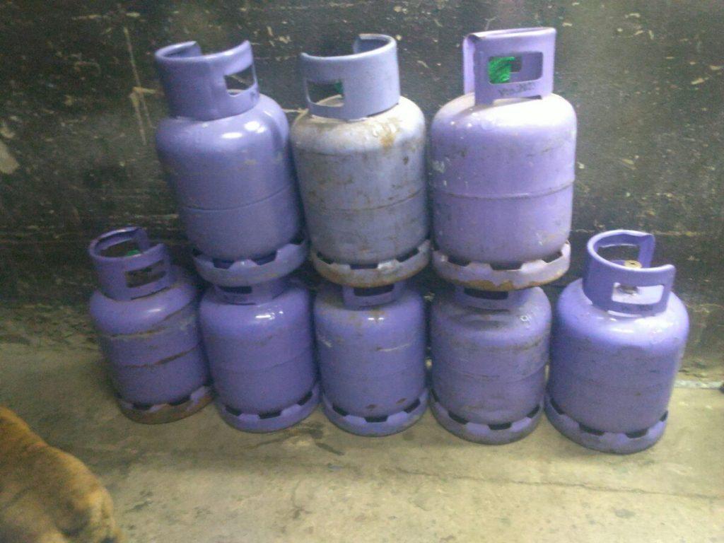 venta-de-garrafas-de-10-kg-D_NQ_NP_451521-MLA20783803116_062016-F