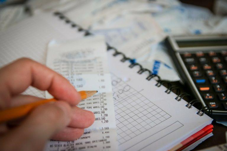 Los anticipos de ganancias y bienes personales: la difícil tarea de explicar qué son